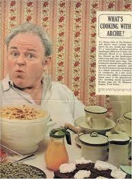 Archie Bunker Chair Quotes by 108 Best Archie Bunker Images On Pinterest Archie Bunker In