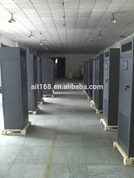 Air Conditioning Units Floor Standing by Floor Standing Mounting And Precision Air Conditioner Type 10 Tr