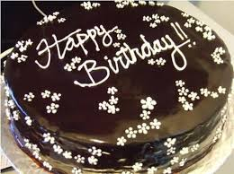 birthday wishes for best friend with cake clipartsgram beautiful images