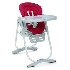 Chicco - Polly Magic High Chair - Bordeaux/Dark Grey | AmmanCart Chicco Polly Magic Highchair Demstration Babysecurity 6079900 High Chair Imitation Leather Anthracite Baby Cocoa Easy Romantic Babies Kids Strollers Polly Magic Highchair Shop Generic Online In Riyadh Jeddah And All Ksa Cheap Find Chairpolly Nursing Se Safety Zone Powered By Jpma Relax Scarlet Babythingz Chicco Polly Magic Relax High Chair Madeley For 8000