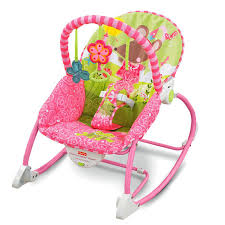 Baby Rocker - Update Today Nursery Fniture Essentials For Your Baby And Where To Buy On Pink Rocking Chair Stock Photo Image Of Adorable Incredible Rocking Chairs For Sale Modern Design Models Awesome Antique Upholstered Chair 5 Tips Choosing A Breastfeeding Amazoncom Relax The Mackenzie Microfiber Plush Personalized Toddler Personalised Fun Wooden Tables Light Pink Pillow Blue Desk Png Download 141068 Free Transparent Automatic Baby Cradle Electric Ielligent Swing Bed Bassinet Archives Childrens Little Seeds Us 1702 47 Offnursery Room Abs Plastic Doll Cradle Crib 9 12inch Reborn Mellchan Accessoryin Dolls
