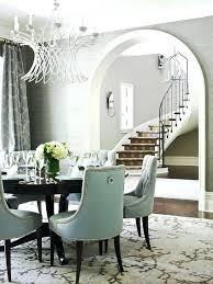 Shades Of Grey Dining Room Chairs Modern Chair Pads Dublin
