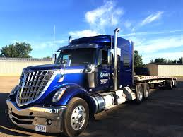 Usa Truck Lease Purchase Program - Best Image Truck Kusaboshi.Com Signon Bonus 10 Best Lease Purchase Trucking Companies In The Usa Christenson Transportation Inc Experts Say Fleets Should Ppare For New Accounting Rules Rources Inexperienced Truck Drivers And Student Vs Outright Programs Youtube To Find Dicated Jobs Fueloyal Becoming An Owner Operator Top Tips For Success Top Semi Truck Lease Purchase Contract 11 Trends In Semi Frac Sand Oilfield Work Part 2 Picked Up Program Fti A Frederickthompson Company