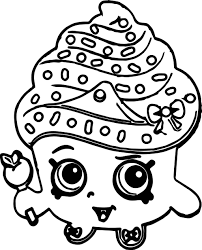 26 Make Coloring Pages From Photos A Page