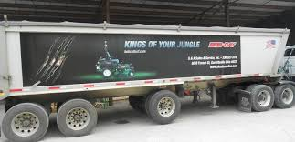 Trucking Division S&K Sales & Service, Inc. Garrettsville, OH (330 ... Trucking Road Kings Pinterest Tow Truck And Road King Nz Truck Driver March 2018 By Issuu Kings Material Cporation Townsend Massachusetts Oklahoma City Cargo Freight Company Cold But Oh So Cool Southland Transport Invercargill Express St Joseph Mn 2015 Shell Rotella Superrigs Show Australian Trains Of The In Outback Ward Altoona Pa Rays Photos Chris King General Manager Sales Operations Red Wolf Dee We Strive For Exllence
