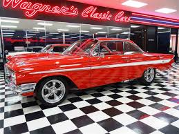 1961 Chevrolet Impala For Sale On ClassicCars.com Readers Rides Extravaganza Hot Rod Network Used Cars And Trucks For Sale Android Apps On Google Play Condo Casa Verde Vacation Palm Springs 1970 Chevrolet Monte Carlo Classics Autotrader 1966 Ford Thunderbird Classiccarscom Enterprise Car Sales Certified Suvs Craigslist Owner Image 2018 New Dealer In Auburn Ca Gold Rush 1985 Cadillac Sale Craigslist Youtube Automobilist May 2012