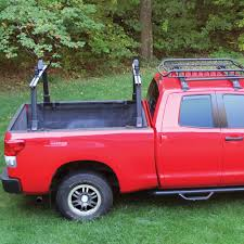 Rola® - Toyota Tundra 2007-2018 Truck Bed Rack Custom Pick Up Truck Bed Amazoncom Full Size Pickup Organizer Automotive Lund Inc Lid Cross Tool Box Reviews Wayfair Convert Your Into A Camper Tacoma Rack Active Cargo System For Long 2016 Toyota Trucks Tailgate Customs King 1966 Chevrolet Homemade Storage And Sleeping Platform Camping Pj Gb Model Toppers And Trailers Plus Diy Cover Album On Imgur Testing_gii Nutzo Tech 1 Series Expedition Nuthouse Industries High Seat Fullsize Beds Texas Outdoors