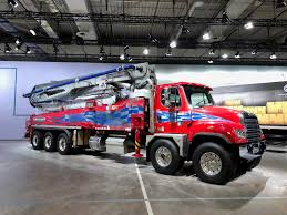 100 Daimler Truck North America NZ Ing S Brings Vocational