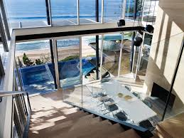 Spectacular Luxury Small Homes by Honeymoon Venue Eclipse Luxury Home Palm Sydney