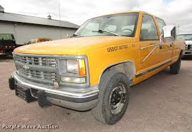 1996 Chevrolet Cheyenne 3500 Crew Cab Pickup Truck | Item DA... Lifted Ford Trucks For Sale In Iowa Best Truck Resource Market Used Commercial Heavy Fresh Diesel For 7th And Pattison 1972 Chevrolet Ck Sale Near Cedar Rapids 52404 1965 C10 Classics And Models Pinterest 1997 F800 Refuse Truck Item Bz9976 Sold March 1 Ve Nissan Hardbody Pickup Des Moines 1996 Dodge Ram 1500 Pickup Dc4753 Novem Lunch Canteen Food In 1971 Bettendorf 52722 2004 Titan King Cab Dz9057