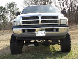 DODGE RAM 4X4 JACKED LIFTED 360 RAM V8 MUD BOGGERS LIFT KIT OFF-ROAD ... Awesome 2001 Dodge Ram 1500 Quad Cab Slt For Sale How To Diagnose And Replace A Bad Starter On 1994 Ram Trucks Diesel Inspirational 3500 Tire Size Wheels Transmission Problems 20 Complaints Regular Short Bed 4x4 Shorty 98k Miles Build Your Own Dump Truck Work Review 8lug Magazine Candy Rizzos Hot Rod Network Offroad Edition Lifted Pics Dodgetalk Dodge 2500 4x4 Amelia Quad 8 Cummins 24v Diesel 6 Speed Questions Will 2006 Ram Disc Brake Rear End Sarina Cab Short Bed