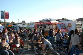 Circle The Wagons – SF Style – Traveling Tortuga Ice Cream Crodough Sandwich Recipe Food Trucks Pinterest Fort Mason Center Farmers Market 234 Photos 91 Reviews Somewhere Between A Truck And Tent Youll Find Cubert Your Guide To The New Improved Off Grid 2017 21 Places Celebrate Spring In San Francisco Weekend Antigone At Cutting Ball Lake Effect Vivien Zepf Farewell Chicago California Markets Elsewhere Tom Shakely A Man Holds Sushi Edame Food Truck Round The 2018 5 Must Try Dishes Rise Of Culture Its On Tourism Skift