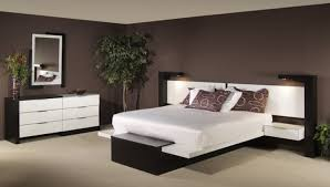 Awesome Design Home Furniture Bedroom Design Android Apps On Google Play Ikea 2016 Catalog Home Bar Ideas Freshome Decoration Designs 2017 Living Room And Youtube Fniture 51 Best Stylish Decorating Durham Designer Made For You Sale Now On Save Up To 40 Handcrafted In North America Kitchen Ding Room Canadel Magazine Interior