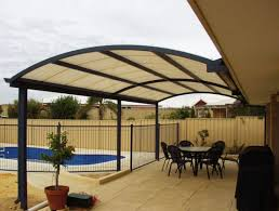 Roof : Patio Awning Designs Wonderful Building A Patio Roof Patio ... Patio Ideas Building A Roof Over Full Size Of Outdoorpatio Awning Httpfamouslovegurucompatioawningideas Build A Shade Covers Jen Joes Design Carports Alinum Porch Kits Carport Awnings For Sale Roof Designs Wonderful Outdoor Fabulous Simple Back Options X12 Canvas How To Cover Must Watch Dubai Pergola Astonishing Waterproof Youtube Marvelous Metal Attached