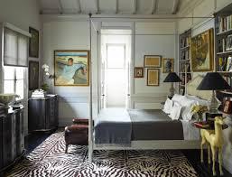 Zebra Decor For Bedroom by Decor Zebra Pattern Stark Carpets For Bedroom Decoration Ideas