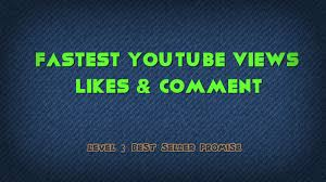 Youtube Smashing Pumpkins Today by Fast 500 Youtube Likes For 3 Seoclerks