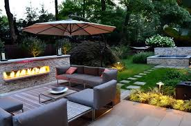 Inexpensive Patio Furniture Ideas by Outside Patio Decorating Ideas Glamorous Best 20 Outdoor Patio