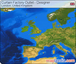 Curtain Factory Northbridge Mass by Curtain Factory Outlet Northbridge Ma Best Curtain 2017