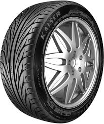 Amazon.com: 225/45-17 Kenda Kaiser KR20 Ultra High Performance ... Kenda 606dctr341i K358 15x6006 Tire Mounted On 6 Inch Wheel With Kenda Kevlar Mts 28575r16 Nissan Frontier Forum Atv Tyre K290 Scorpian Knobby Mt Truck Tires Pictures Mud Mt Lt28575r16 10 Ply Amazoncom K784 Big Block Rear 1507018blackwall China Bike Shopping Guide At 041semay2kendatiresracetruck Hot Rod Network Buy Klever Kr15 P21570r16 100s Bw Tire Online In Interbike 2010 More New Cyclocross Vittoria Pathfinder Utility 25120010 Northern Tool
