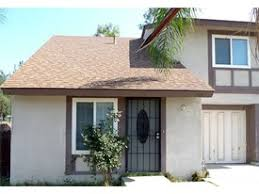 Cheap 3 Bedroom House For Rent by Cheap Riverside Homes For Rent From 500 Riverside Ca