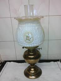 oil l wick local classifieds buy and sell in the uk and