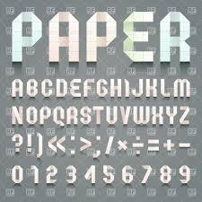 Polly Font JuJu 659 5 Inch 75 Inch 1 Inch 125 Inch 15 Inch