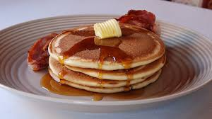 Pumpkin Pancakes Ihop by Ihop Pancakes And Bacon Wallpaper
