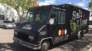 Salt + Lime Food Truck Hits Streets With Brick-and-Mortar Dreams ... American Food Trucks United San Diego Seoul Man Truck Roaming Hunger The Parker Project Touch A 2016 Event Review Devilicious Catering Cporate Diamond Business Association Music Fest Dood Go Dosas To Die For Southern Comfort Indianstyle Reader Foodtruck Rush Sweeping Kpbs