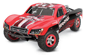 Traxxas Slash 4x4 Short Course Race Truck With ID Tech TRA70054-1 ... Traxxas Slash 110 Rtr Electric 2wd Short Course Truck Silverred Xmaxx 4wd Tqi Tsm 8s Robbis Hobby Shop Scale Tires And Wheel Rim 902 00129504 Kyle Busch Race Vxl Model 7321 Out Of The Box 4x4 Gadgets And Gizmos Pinterest Stampede 4x4 Monster With Link Rustler Black Waterproof Xl5 Esc Rc White By Tra580342wht Rc Trucks For Sale Cheap Best Resource Pink Edition Hobby Pro Buy Now Pay Later Amazoncom 580341mark 110scale Racing 670864t1 Blue Robs Hobbies