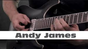 Andy James: New Frontier Guitar: Metal Pentatonics Jam 2 Health And Fitness Articles February 2019 Amusements View Our Killer Coupons 75 Off Frontier Airline Flights Deals We Like Drizly Promo Coupon Code New Orleans Louisiana Promoaffiliates Agency Groupon Adds Airlines Frontier Miles To Loyalty Program Codes 2018 Oukasinfo 20 Off Sale On Swoop Fares From 80 Cad Roundtrip Coupon Code May Square Enix Shop Rabatt Bag Ptfrontier Pnic Bpack Pnic Time Family Of Brands Ltlebitscc