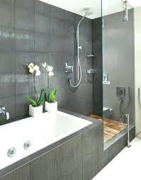 badewanne dusche kombination search