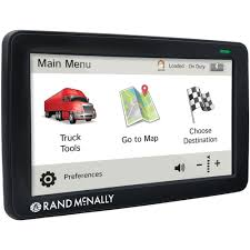 Gps For Truck Drivers - Best Truck 2018 Commercial Trucks Arizona Accsories Best Truck Gps And Mount Photos Articles Xgody 5 Truck Car Navigation Navigator Sat Nav 8gb All Us Map Trucking Gps For Sale My Lifted Ideas Gift For Your Favorite Driver 300kmh Digital Speedometer Gauge 85mm 932 Vdc 100ma Auto Car Large Screen Units Buy Rand Mcnally 530 The Good Guys Mcnally Tnd 720 Inlliroute Review Discount