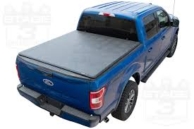 2015-2018 F150 Extang Trifecta 2.0 Tonneau Tri-Fold Cover 5.5ft Bed ... Looking For A Secure Lockable Tonneau Cover Nissan Titan Forum Truck Bed Covers Northwest Accsories Portland Or Extang Hashtag On Twitter 2014 My 2016 Page 2 Ford F150 How To Install Extang Trifecta Tonneau Cover Youtube Tonno Fold Premium Soft Trifold 84480 Solid 20 Tool Box Fits 1518 52018 Trifold 8ft 92485 T5237 0914 F