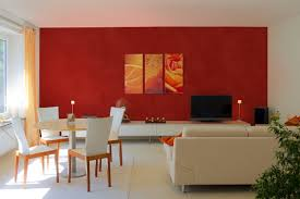 wände streichen diese farben passen am besten zusammen