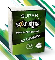 Details About 1X SUPER EXTREME DIETARY SUPPLEMENT ACCELERATOR WEIGHT LOSS  SLIMMING 30 CAPSULES Rebel Circus Coupon Code Bravo Company Usa Century 21 Coupon Codes And Promo Discounts Blog Phen24 Mieux Que Phenq Meilleur Brleur De Graisse Tool Inventory Spreadsheet Islamopediase Perfect Biotics Nucific Bio X4 Review By Johnes Smith Issuu Ppt What Is The Best Way To Utilize Bio X4 Werpoint Premium Outlets Orlando Discount Coupons Promo Discount Amp More From Review Update 2019 12 Things You Need Know