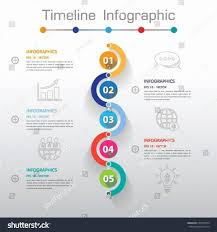 Infographic Templates For Word Resume Template Download Free ... Sample Resume In Ms Word 2007 Download 12 Free Microsoft Resume Valid Format Template Best Free Microsoft Word Download Majmagdaleneprojectorg Cv Templates 2010 New Picture Ideas Concept Classic Innazous Cover Letter Samples To Ministry For Skills Student With Moos Digital Help Employers Find You For Unique And