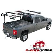 100 Truck Pipe Rack For S Picture Of Cutting The And The Big Trick
