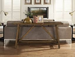 Joss And Main Edna Headboard by August Grove Edna Console Table U0026 Reviews Wayfair