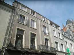 chambre des commerces angers location t3 angers page 1 legros immobilier