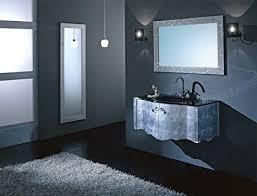 piesse mobili badezimmermöbel klassisch aus massivholz möbel