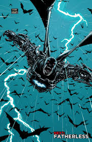 Batman Incorporated Gothams Most Wanted Review