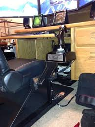 Playseat Elite Office Chair by How Is The Playseat Flight Seat Simhq Forums