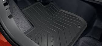Aries Floor Mats Honda Fit by Lovely Honda Accord Floor Mats Honda Civic And Accord Gallery