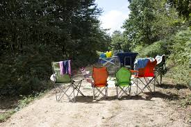 The 8 Best Camping Chairs Of 2019 Chaise Lounge Chair Folding Pool Beach Yard Adjustable Patio Bestchoiceproducts Best Choice Products Oversized Zero Gravity The Camping Chairs Travel Leisure Top 5 Tailgate For Party Tailgate Party Site 21 2019 Best Camping Chairs Sit Down And Relax In The Great Bluee Recling Camp With Selfdriving Tour Nap Umbrellas Tents Of Your Digs 10 Video Review 11 Lawnchairs 2018 Sun Jumbo Snowys Outdoors