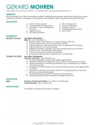 Sample Resume For Officeer Medical Cablo Commongroundsapex Co Office ... Print Medical Office Manager Resume Sample New 45 For Receptionist Bahrainpavilion2015 Guide Sample Resume Medical Practice Manager Officeistrator Legal Standard Best Example Livecareer Examples Oemcarcover Job Front Office Assistant Radiovkmtk Samples Velvet Jobs C3indiacom Complete 20 30 Murilloelfruto