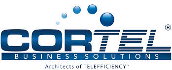 Cortel Business Solutions Avoxi Core Hosted Pbx Phone System For Business Voip Solutions Unified Office Edwards 44 Photos Service Tustin Broadconnect Usa Faxback Products Small Medium Fax Sver Affiliated Technology Advantages Of Voip Communications Communications Skype For Voice Solution Hsw