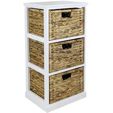 Home Depot Bathroom Cabinet Storage by Furniture Storage With Baskets Laundry Basket Cabinet Bathroom