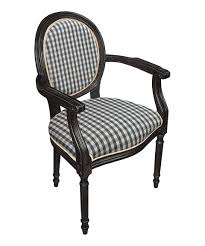 Black Gingham Upholstered Armchair | {Sit A Spell} | Pinterest ... Amazoncom Kfine Youth Upholstered Club Chair With Storage Best 25 Bedroom Armchair Ideas On Pinterest Armchair Fireside Chic A Classic Wingback Chair A Generous Dose Of Gingham And Ottoman Ebth Pink Smarthomeideaswin Armchairs Traditional Modern Ikea Fantasy Fniture Roundy Rocking Brown Toysrus Idbury In Ol Check Wesleybarrell Chairs For Boys For Cherubs Wonderfully Upholstered Black White Buffalo Check