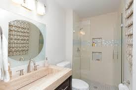 bathroom accent tile ideas bathroom contemporary with bathroom