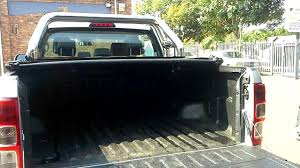 Tonneau King - Roll Bar Brackets, Take Cover Off - YouTube Black Roll Bar 76mm Amarok Upstone Motor City Aftermarket Sport Bar Roll Chevrolet Colorado Nissan Navara D40 Armadillo Roller Cover And Bars In Blog 4x4 Accsories For Work Leisure Pics Of Truck Bed Ford F150 Forum Community T67 Led Toni Cover Combo Junk Mail The Suburbalanche Is Now The Suburbalander I Just Built Toyota Hilux 052016 Styling Fits With Navara Np300 Soft Up Load Bed Tonneau 2016 Silverado Special Ops Concept Gm Authority Miniwheat Ryan Millikens 2wd 2014 Ram 1500 Drag Truck Toyota Truck Rear Roll Cage Diy Metal Fabrication Com